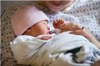 Lời khuyên bổ ích chăm sóc bé sinh non
