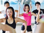 Tập thể dục thế nào để khỏe