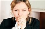 Những dấu hiệu của bệnh hen suyễn