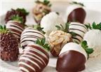 Những bệnh gây ra do ăn nhiều đồ ngọt