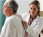 Có điều trị khỏi bệnh viêm phế quản mạn tính?