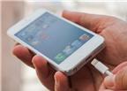 Những điều cần biết về cổng kết nối Lightning của Apple