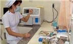 Phòng ngừa bệnh gan nhiễm mỡ