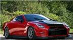 Siêu xe GT-R 1.400 mã lực của Switzer Performance