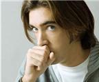 Lưỡi của em bị rêu trắng, có phải bệnh bạch tạng và sẽ dẫn đến ung thư?