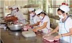 Phòng ngừa bệnh nấm đường sinh dục