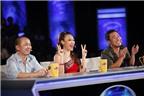 Vietnam Idol 2012: Âm thịnh dương suy