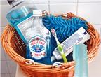 Chọn dụng cụ chăm sóc răng miệng đúng cách