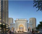 Cơ hội đầu tư - kinh doanh đặc biệt hấp dẫn tại TTTM ngầm lớn nhất châu Á