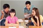 Thú vị học tiếng Anh cùng ILA