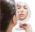 7 cách loại bỏ quầng thâm quanh mắt hiệu quả