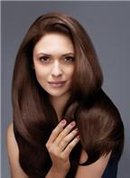Bí quyết phục hồi tóc bằng cách nhuộm