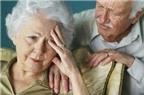 Giảm nguy cơ mắc bệnh Alzheimer