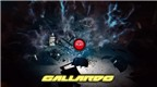 "Lamborghini tiết lộ siêu xe Gallardo ""Nova"""