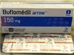 Thuốc giả, thuốc kém chất lượng người bệnh tự chịu?