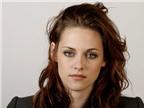 Kristen Stewart - Thần tượng phong cách ở Anh