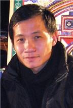 Nhà nghiên cứu lý luận âm nhạc 'bẻ gãy' phát ngôn sốc về nhạc Trịnh