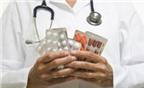 Bí quyết cắt giảm chi phí điều trị tiểu đường