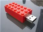 7 mẫu USB 'độ' độc đáo
