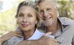Hôn nhân hạnh phúc dưới lăng kính khoa học