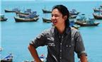 Luke Nguyễn – Người đưa thương hiệu ẩm thực Việt ra thế giới