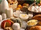 Chế độ ăn khống chế bệnh tiểu đường