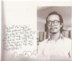 Phó Viện trưởng Viện Nghiên cứu KT-XH-PT lý giải bất ngờ về nhạc Trịnh