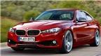 BMW 4-Series: Những điều mong đợi