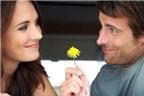 Bí quyết làm lành của vợ chồng