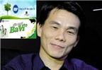 CEO Trần Bảo Minh sẽ