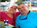 Phát hiện ung thư nhờ… yêu vợ