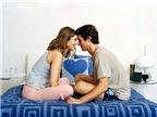 5 bí mật quan trọng nhất mà chị em không nên tiết lộ với người bạn đời