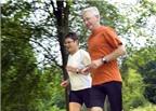 Collagen type 2 không biến tính - Hướng đi mới cho bệnh thoái hoá khớp