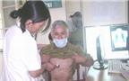 COPD và thuốc điều trị