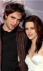 Donald Trump khuyên Robert không nên tha thứ cho Kristen