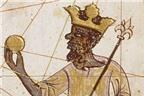 10 người giàu nhất trong lịch sử nhân loại