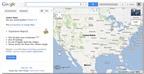 Top 19 trang web dành cho bản đồ
