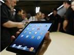 5 lý do doanh nhân không nên mua iPad Mini
