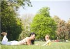 Vitamin D giúp giảm triệu chứng đa xơ cứng