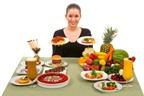 'Low carb', ăn thịt thả phanh mà vẫn giảm cân