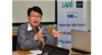 Bí quyết gọi vốn thành công của vị giám đốc ở IDG Venture