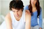 Rối loạn cương - Bệnh của ông nhưng cần bà giúp
