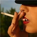 Nguy cơ và dấu hiệu của ung thư phổi
