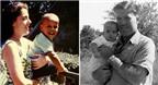 Obama-Romney: Trước khi nổi tiếng
