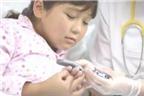 Ngăn chặn nguy cơ đái tháo đường ở trẻ bằng cách nào?