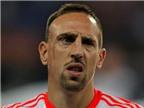 """Franck Ribery: """"Bayern Munich quan trọng hơn tuyển Pháp"""""""