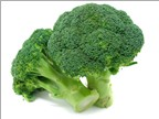 Ngừa bệnh hô hấp nhờ bông cải