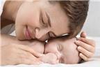 9 điều dại dột khi chăm sóc bé sơ sinh
