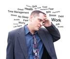 Stress - Bệnh đặc thù của thế kỷ 21