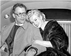 4 bài học yêu 'để đời' của Marilyn Monroe